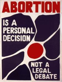 abortion essay will argue why legal and many of abortion should ...