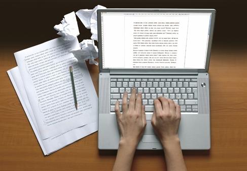 Custom admissions essay custom essays com